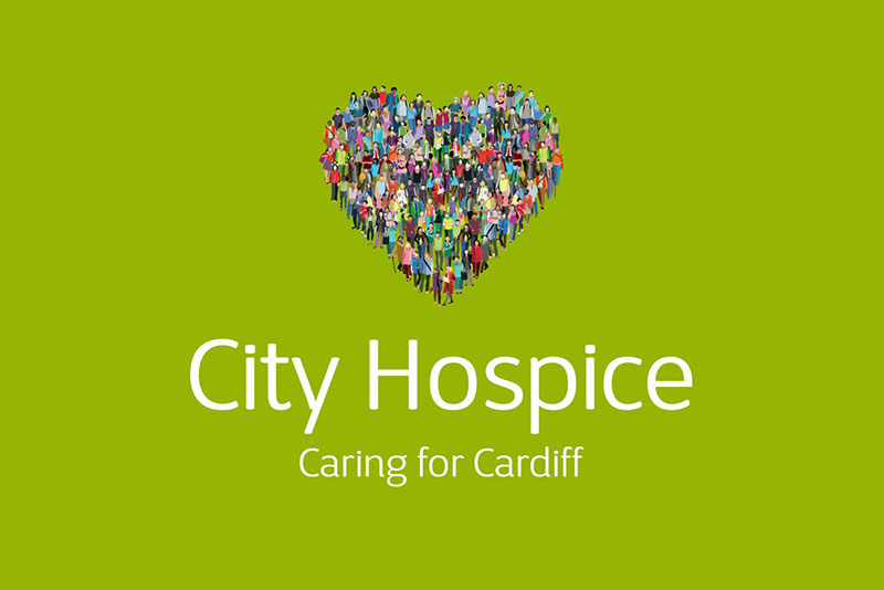 City Hospice : Supporting our community in Cardiff during the Coronavirus outbreak