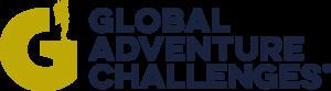 Global Adventure Challenges