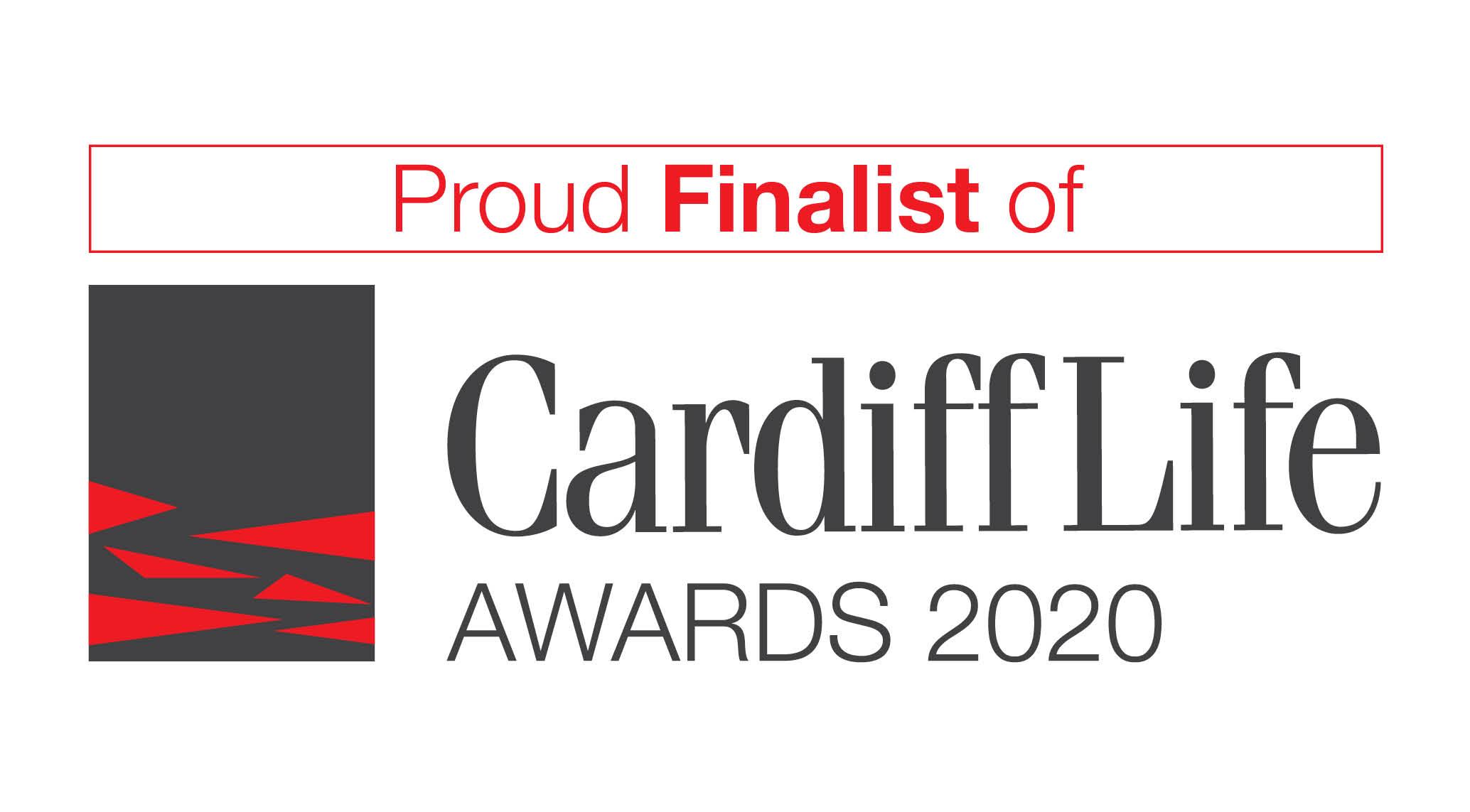 Cardiff Life Awards