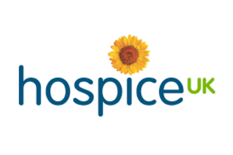 Hospice UK Caring for your dying relative at home with COVID19